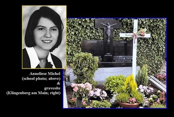Article In Hindi On Anneliese Michel| The Exorcism Of Emily Rose Real Story