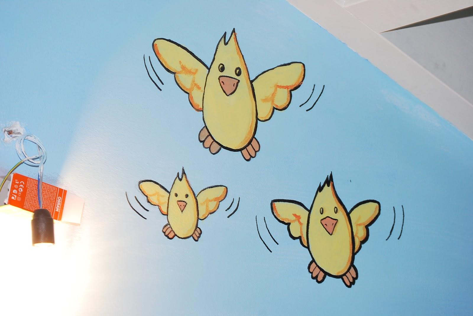 Rezel comics art design decorazioni a muro for Decorazioni muro