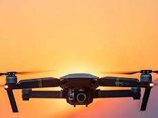DRONE! Peki Nereden Başlasam? ADENE E59S Drone vs. DJI