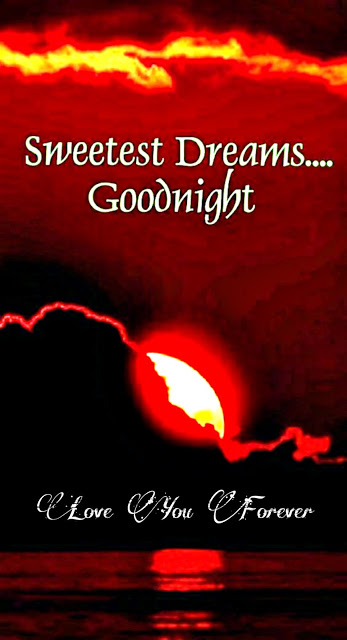 Free Download Copyright Free Good Night Images 2020, lovely good night images 2020, cute good night images 2020, free love good night images 2020