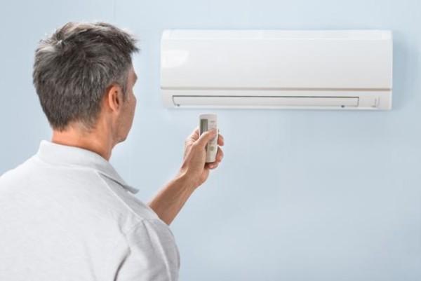 Đơn vị chuyên sửa máy lạnh không lên nguồn tại tphcm