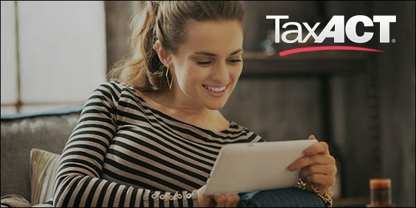 3 reasons to prepare your own taxes