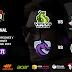 La final torneo de campeones Primus Gaming 2019 llegará este fin de semana a Ciudad del Este | Revista Level Up