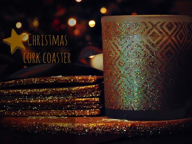 cork-coaster-gliter