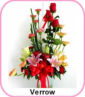 bunga dekorasi pernikahan - perkawinan | telp 021-41675773