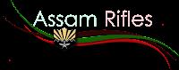 assam-rifles-recruitment-2017