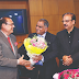 EPCH Appoints Ravinder Kumar Passi as its Chairman