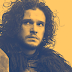 Spotify lança playlist de Game of Thrones baseada no seu gosto musical