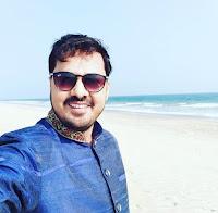 Anuj Sharma Cgsanket