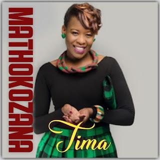 Tima - Mathokozana ( 2020 ) [DOWNLOAD]