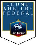 https://www.fff.fr/static/uploads/media/cms_pdf/0003/41/894364607f072ac3d068b7a6aa6fbabfe3a9fcda.pdf
