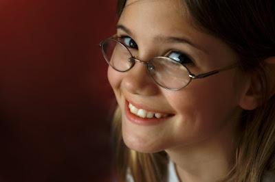 مهم جدا: عشرة نصائح لتربية طفل ذكي!
