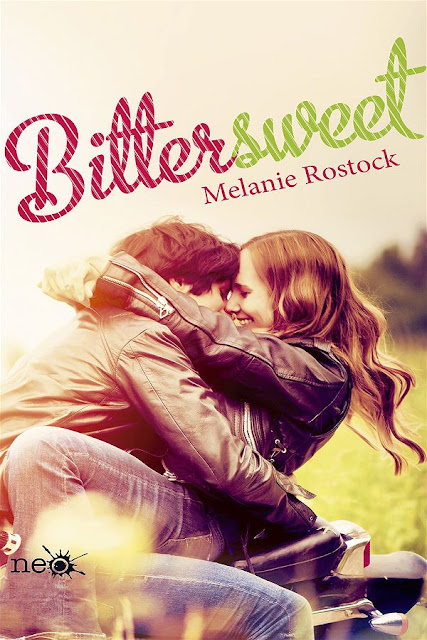Bittersweet | Melanie Rostock
