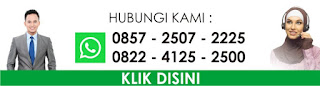 https://api.whatsapp.com/send?phone=6282241252500&text=Asalamualaikumwrwb%20Pak%20:)%20Betul%20ini%20tanahsolo.com?