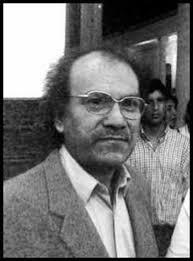 Juan Ramírez Ruiz y Hora Zero: en búsqueda del poema integral