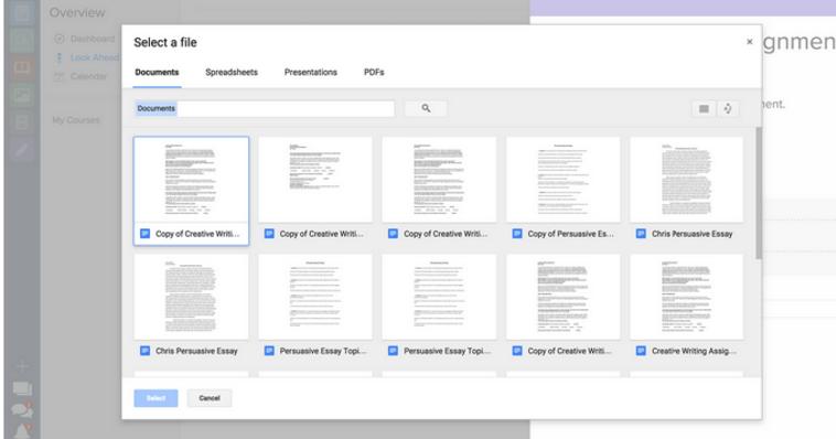 9 Good Google Docs Add-ons for Teachers and Educators