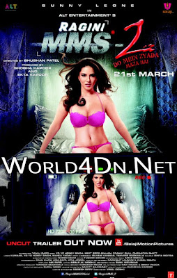 2 movie mms ragini hindi in full download free 2014
