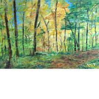 http://greenmonsterbrushstrokes.blogspot.ca/p/fall-in-komoka.html