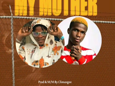 DOWNLOAD MP3: Aj247 ft Timilehin - My Mother