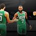 Rencana Trade Boston Celtics dengan TPE $28.5 juta