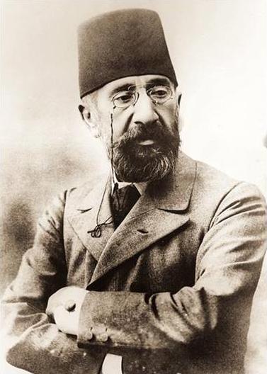Arkeolojinin Mimarı : Osman Hamdi Bey