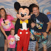 Disney - Será que vale a pena comprar o Memory Maker?
