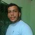 Homem é executado dentro de casa no bairro Piracicaba