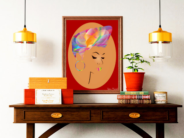 Afro-girl-art-print-mockup-by-yamy-morrell