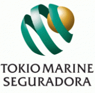 PT Tokio Marine Life Insurance Logo