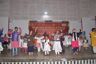 dancing-workshop-dumka