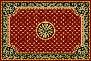 free 3d carpet texture