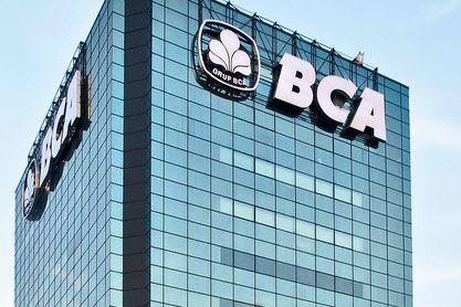 Syarat dan Cara Membuka Rekening BCA melalui Online