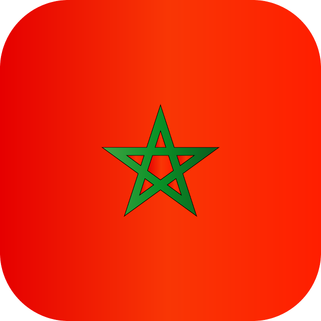 download maroc flag svg eps png psd ai vector color free icon #maroc #logo #flag #svg #eps #psd #ai #vector #color #free #art #vectors #country #icon #logos #icons #flags #photoshop #illustrator #symbol #design #web #shapes #frames #buttons #apps #app #science #morocco
