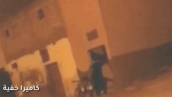 وكر لممارسة الدعارة يثير قلق ساكنة حي الشنينات أولاد تايمة
