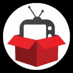 RedBoxTV MOD