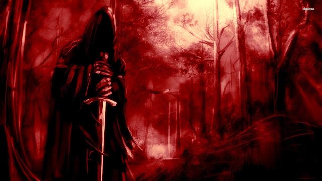 মৃত্যু কেমন? মানুষ কেন মৃত্যুকে ভয় পায়?