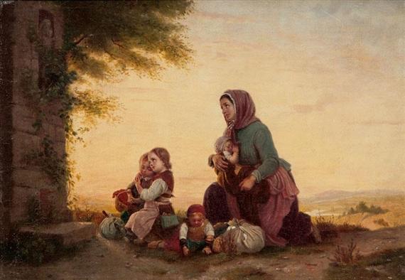 Devocional 45 Dos Preceitos Relativos à Caridade (São Tomás de Aquino)