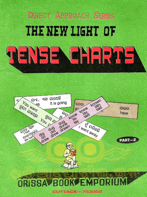 Download tense charts part also english odia for kids free ebook rh odiaportal