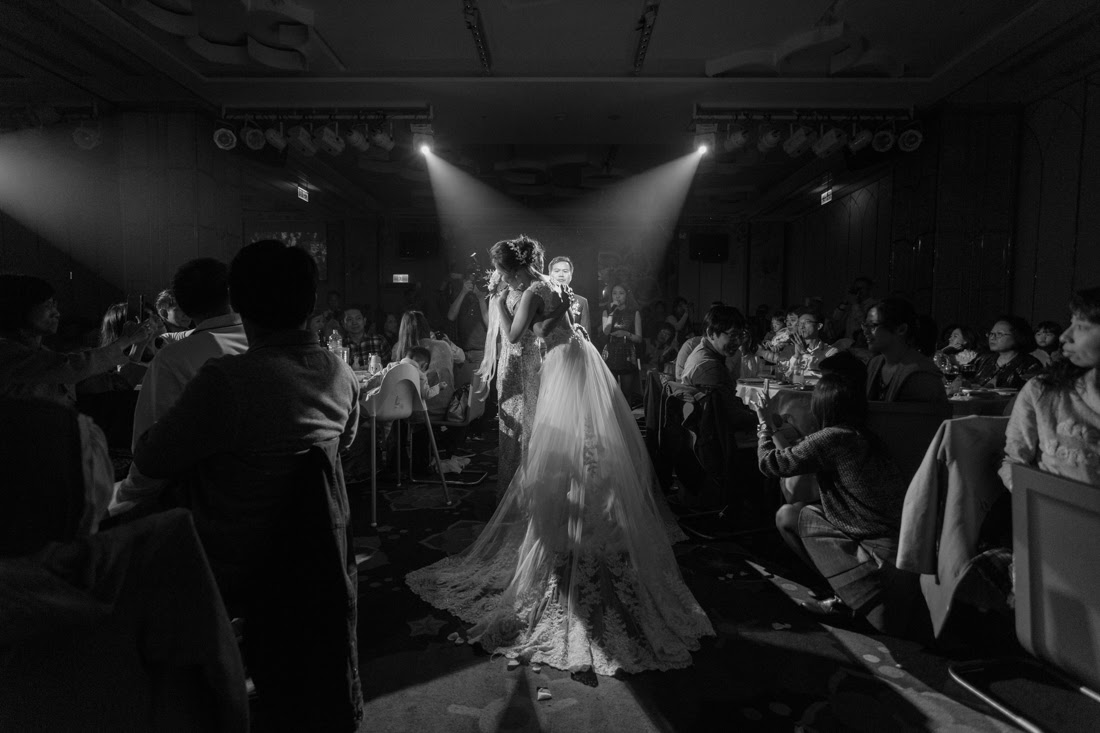 新店京采飯店, 京采婚禮, 京采婚攝, 台北婚攝, 京采類婚紗, 婚攝, 婚禮紀錄, 婚禮搶先,,