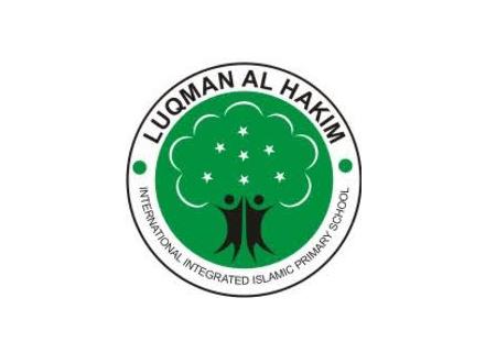 Lowongan SDIT Luqmal Al-Hakim Internasional tahun 2016