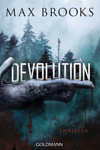 https://miss-page-turner.blogspot.com/2020/09/rezension-devolution-von-max-brooks.html