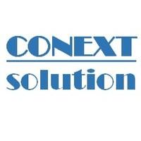 Lowongan Kerja Odoo Functional & Technical di Conext Solution