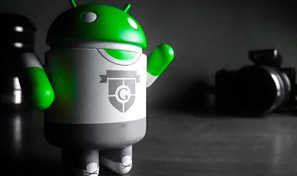 Bajada de precio de 8 smartphones Android variados