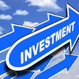 Tips Investasi bagi Mahasiswa: Belajar Investasi dari Sekarang!
