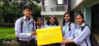 bihar-earth-day