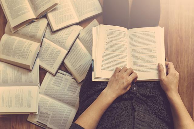 Kitap Baskı Sayısına Özel Yayın Paketleri