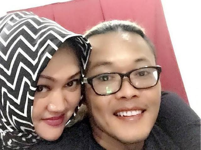 Lina Mantan Istri Sule Meninggal Dunia