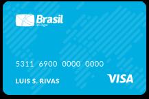 Cartão Pré-Pago Digital BPP