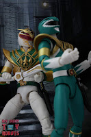 Lightning Collection Lord Drakkon 52
