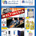 CarrefourKuwait - Multimedia Promotions